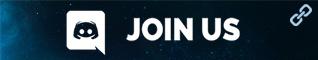Join Astro Colony Discord community