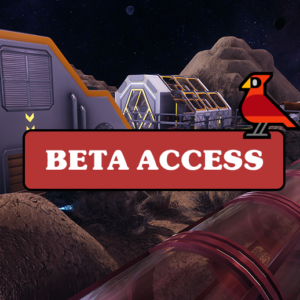 Bata Access